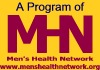 Men's Health Network